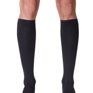 STOX Medical Socks