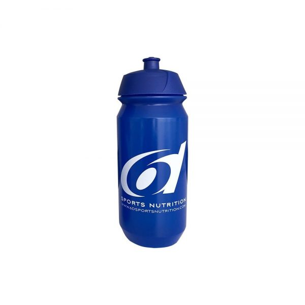 6d_small_drinkbottle