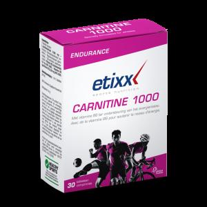 Carnitine1000