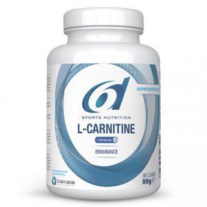 6DLCarnitine